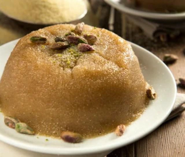 Best Indian Dessert Recipes Popular Indian Dessert Recipes