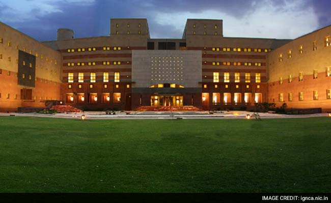 Delhi's 3 Iconic Buildings Set To Be Demolished For Central Vista Project