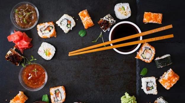 sushi 625