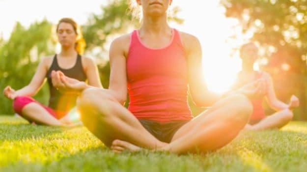 yoga-weight-loss-1