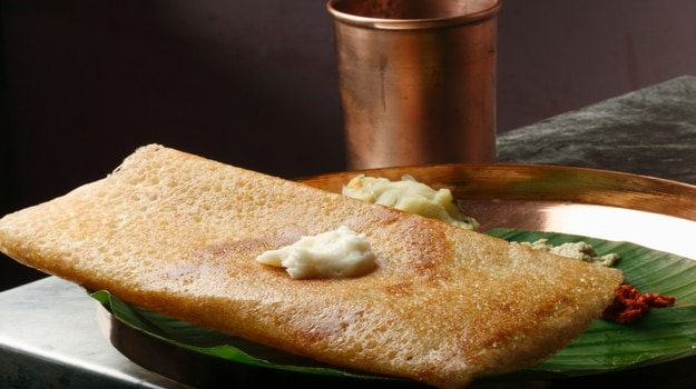 6 Dishes from Udupi Every South Indian Food Lover Must Try