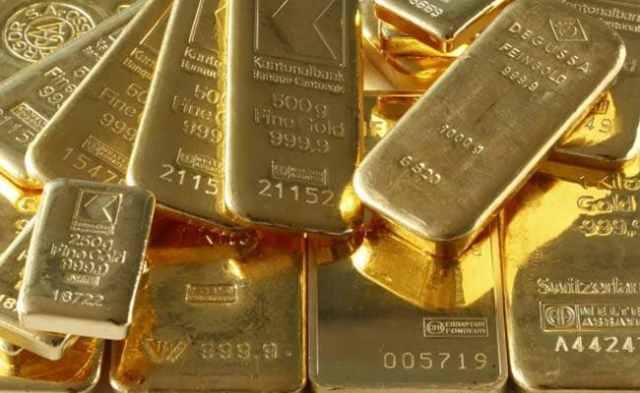 Gold, Silver Prices Decline Marginally On Akshaya Tritiya 2021