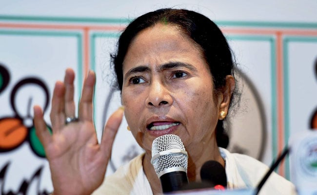Mamata Banerjee Likely To Skip Meeting Called By PM Over Covid Situation