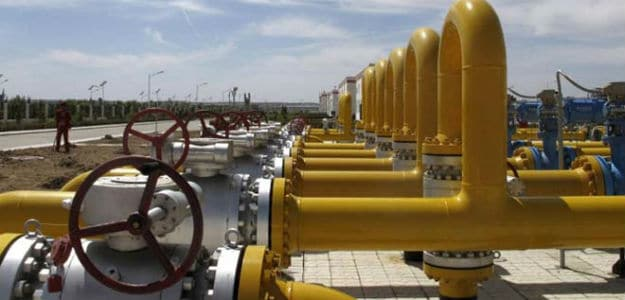 India Loses ONGC-Discovered Iranian Gas Field