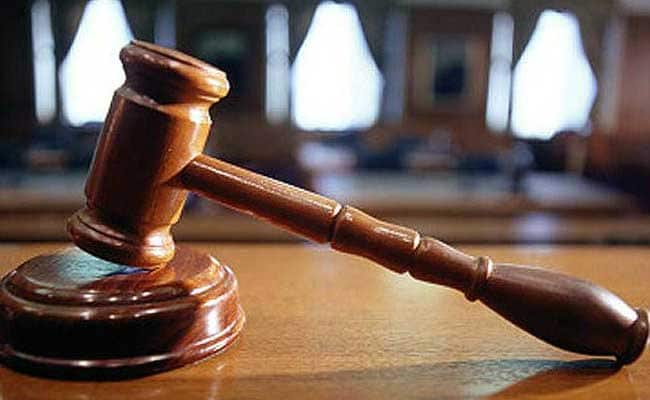 Uphaar Fire Tragedy: Court Convicts Ansals In Evidence Tampering Case