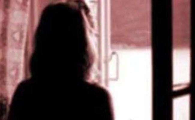 Former Model Attempts Suicide In Andhra Pradesh Jail