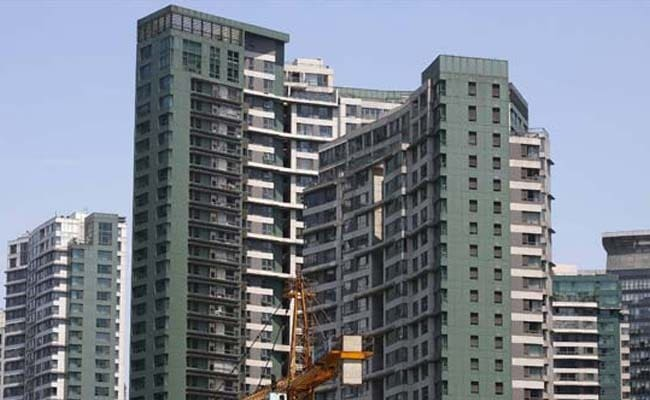 Landomus Realty Offers To 'Invest' $500 Billion In India's Infrastructure Project