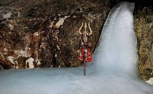 Image result for amarnath