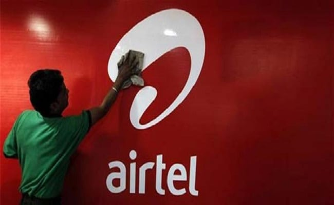 Airtel Launches Upgraded Network In NCR With 4G-Like Speeds