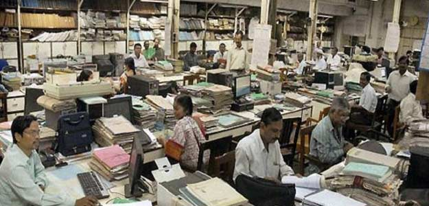 Dearness Allowance Likely To Be Disbursed Prospectively: Finance Ministry Sources