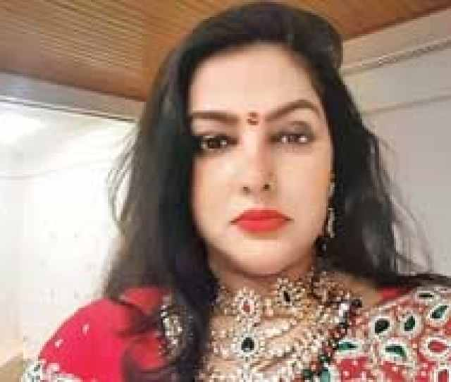 Mid Day Exclusive Mamta Kulkarni Some Cops Are Framing Me For Free Publicity