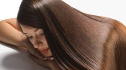 aloe-vera-hair