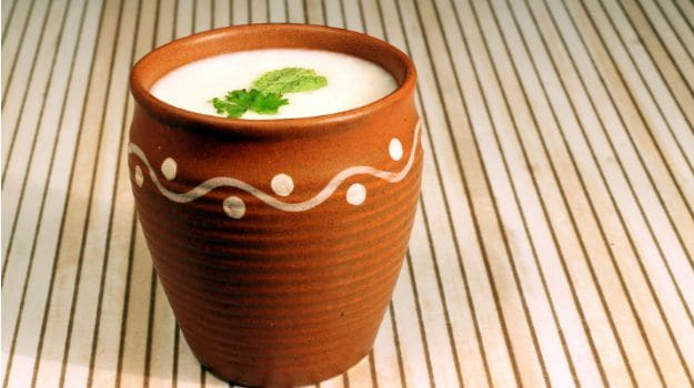 home-remedies-for-acidity-4