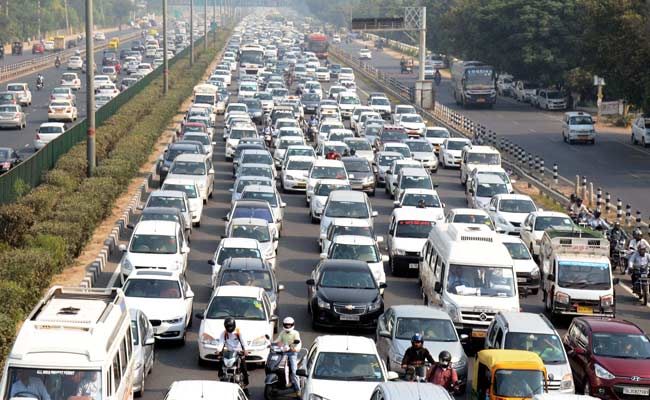 Image result for Four major cities to ban diesel vehicles by 2025