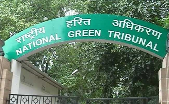 Would You Like To Wind Up Green Court NGT: High Court Asks Government