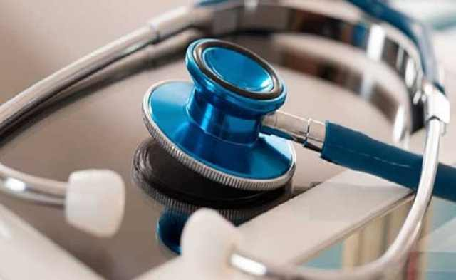 SBI General 'Arogya Supreme' Health Insurance Offers Refill Option: Check Features