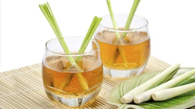 7 Wonderful Benefits Of Lemongrass Tea The Healing Brew Ndtv Food