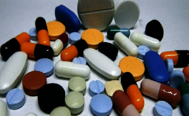 Gland Pharma IPO Oversubscribed On Final Day Of Subscription