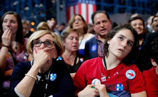 अमेरिकी चुनाव परिणाम 2020: कौन से अमेरिकी राज्य अभी भी वोटों की गिनती कर रहे हैं और उन्हें कब पूरा किया जाएगा?