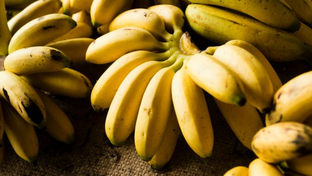 How to Stop Bananas From Spoiling: 5 Smart Tricks
