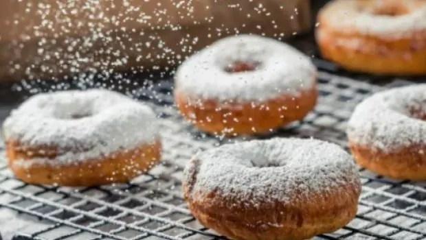 doughnut 620