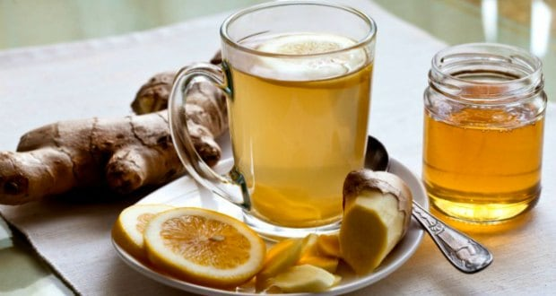 Image result for ginger water