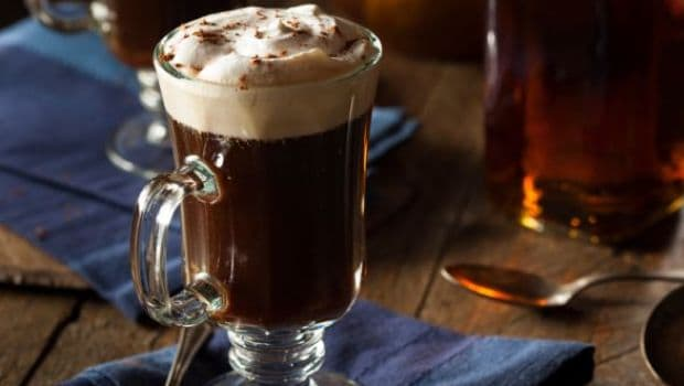 irish coffee 620x350 61478861496