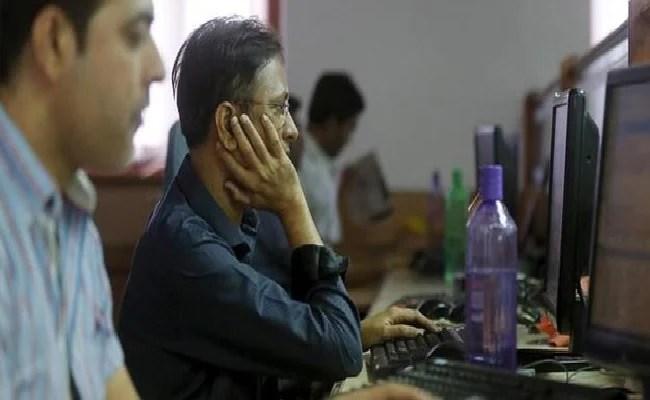 Stock Markets Shut On Account Of Good Friday