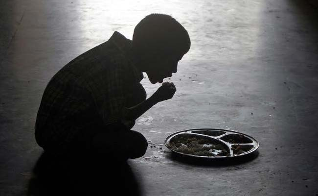 [Imagem: hungry-child-reuters_650x400_81481009719.jpg]