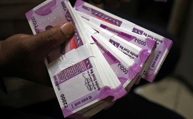Income Tax Department Warns Against Cash Dealings Above Rs 2 Lakh