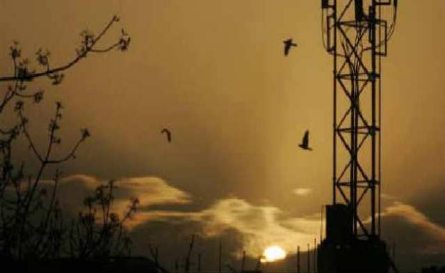 In 5G Rollout Push For India, Intel Lands 5G O-RAN Network Deal With Airtel
