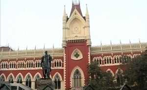 Electoral Commission Faces Court Wrath For Bengal Votes In Central Covid