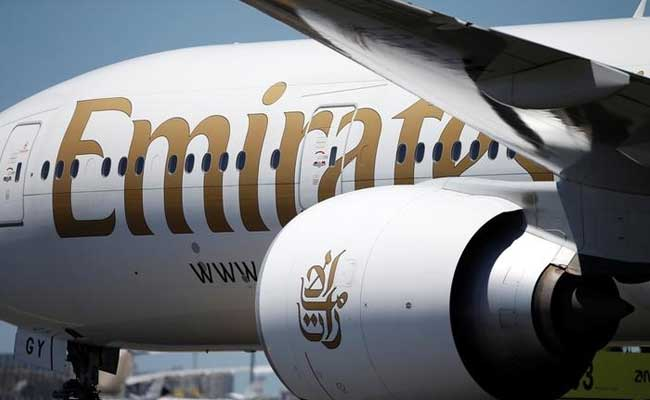 UAE Extends Suspension On Flights From India Till June 30 To Curb Virus Spread