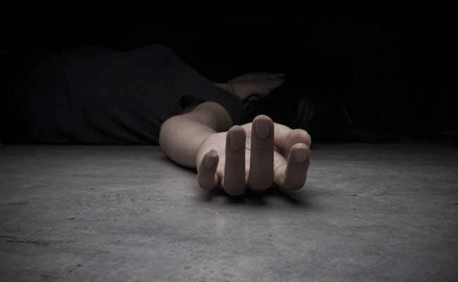 Man Meets Ex-Wife To Resolve 'Family Issues', Slits Her Neck