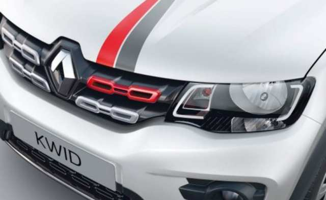 Image result for kwid live for more