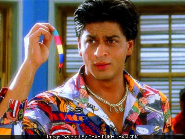 Image result for shahrukh khan angry