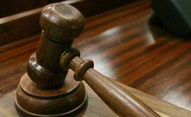 100 Years On, US State Pardons Black Man Accused Of Rape