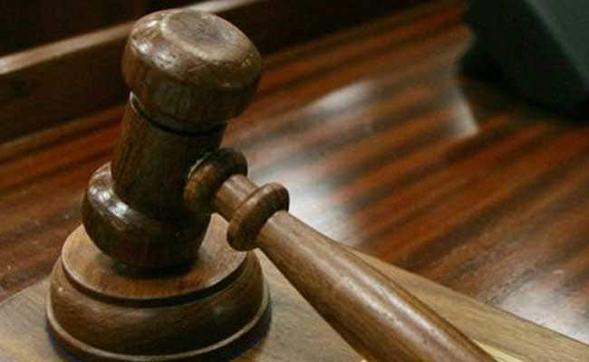 No Bail To UP Man Accused Of Posting Woman's Obscene Photos Online