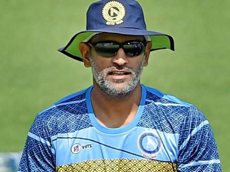 Image Result For Cricket Scores
