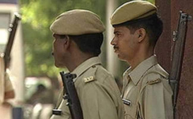 Man Kills Boy For Scratching Tractor's Paint In Amritsar