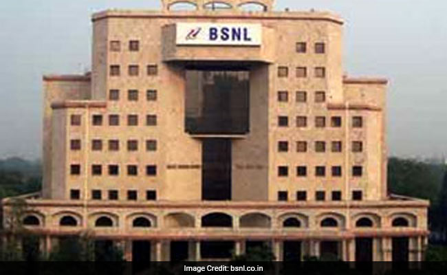 BSNL Rs 429 Recharge: Unlimited Calls, 90 GB Data For 90 Days In Latest Offer