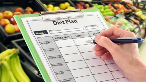Aqw hack no survey no virus GM Diet   What is GM Diet Plan and How Does it Help in Weight