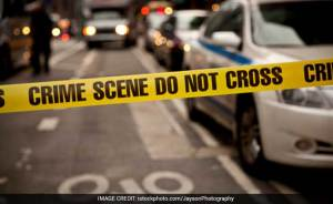 Two Indians Kidnapped On Wednesday By Gunmen In Nigeria: Police