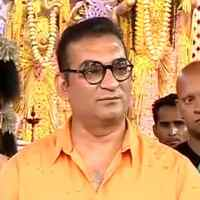 Twitter Suspends Singer Abhijeet Bhattacharya's Account After Offensive Tweets