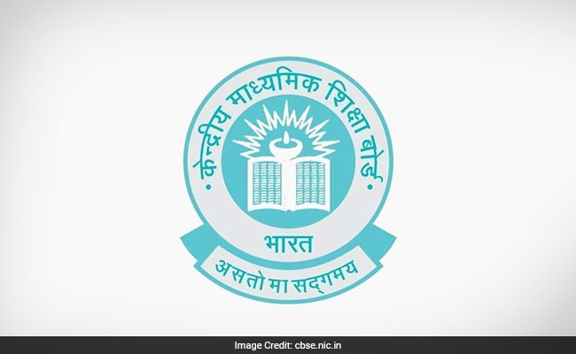 CBSE Launches Live Fitness Class For Students