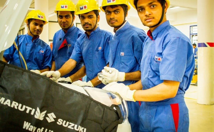 Image result for iti worker