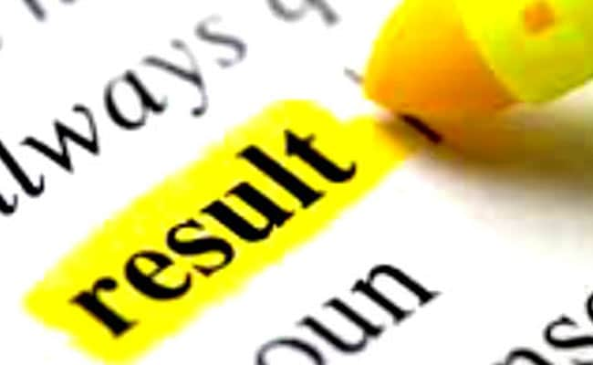 UP Board Result 2017: High School And Intermediate Result To Be Declared On June 9 At Upresults.nic.in