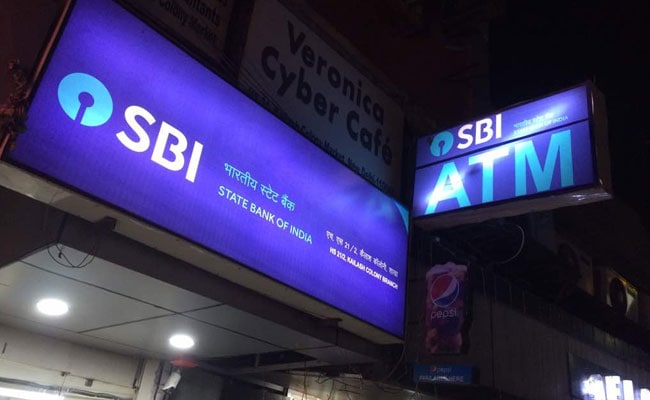 Are You An NRI SBI Offers These Options To Park Your Money