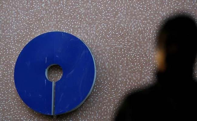 How To Transfer Your SBI Bank Account  To Another Branch
