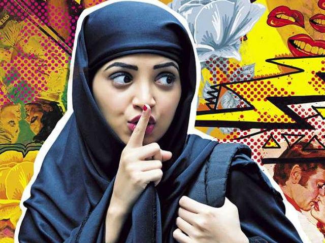 Producer Prakash Jha harassed Ahana Kumra